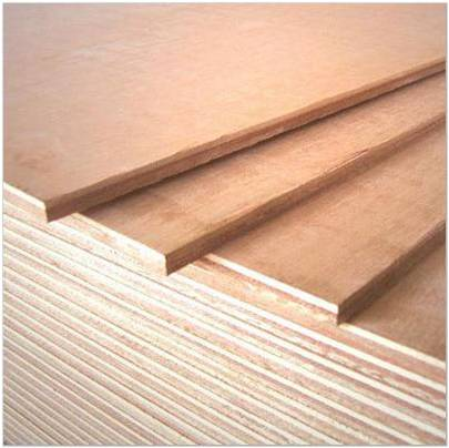 Nya Lock Plywood 1200x800x12 nr 1771.
